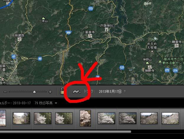 LR-map-GPSトラックログのアイコン.jpg