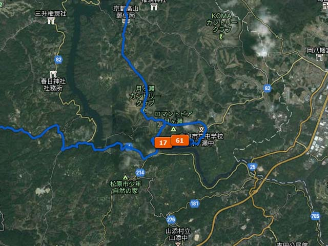 LR-map.jpg